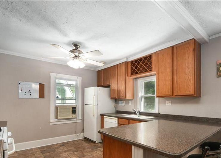 Property #29957010 Photo