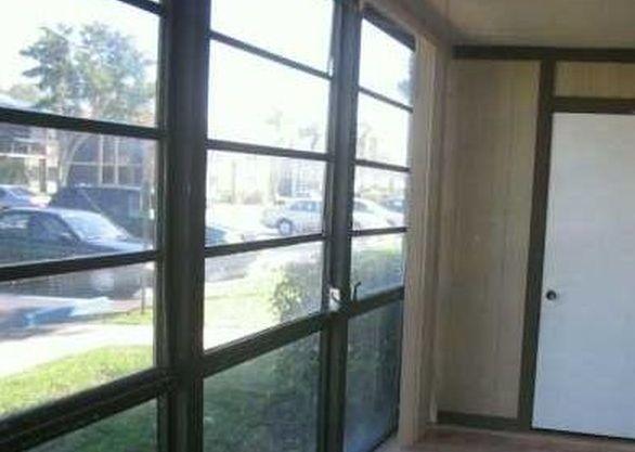 Property #29957282 Photo