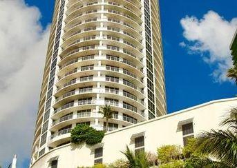 Property #29957302 Photo