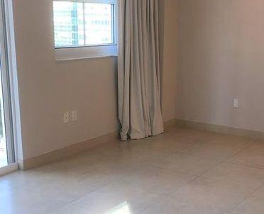 Property #29957353 Photo