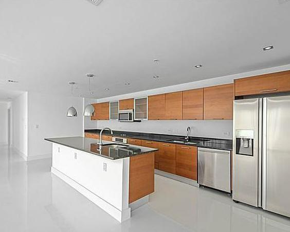 Property #29957368 Photo