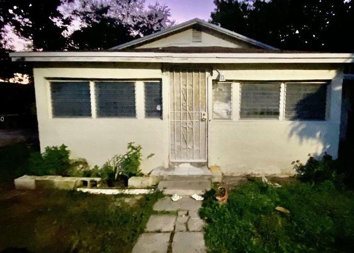 Property #29957439 Photo