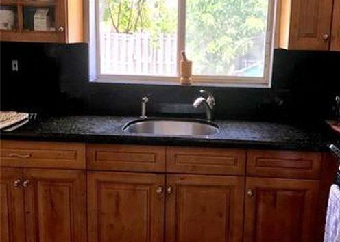 Property #29957457 Photo