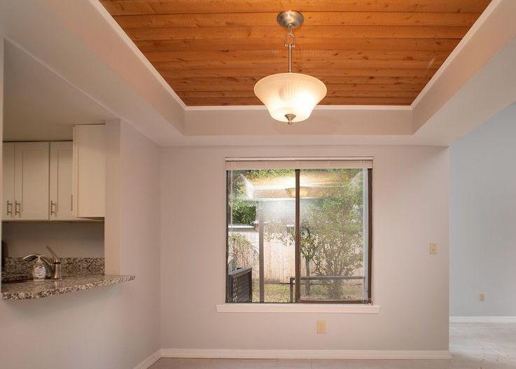 Property #29957657 Photo