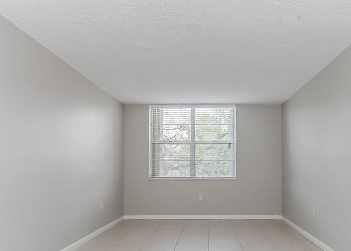 Property #29958158 Photo
