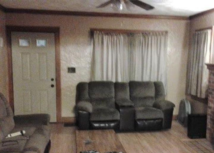 Property #29960594 Photo