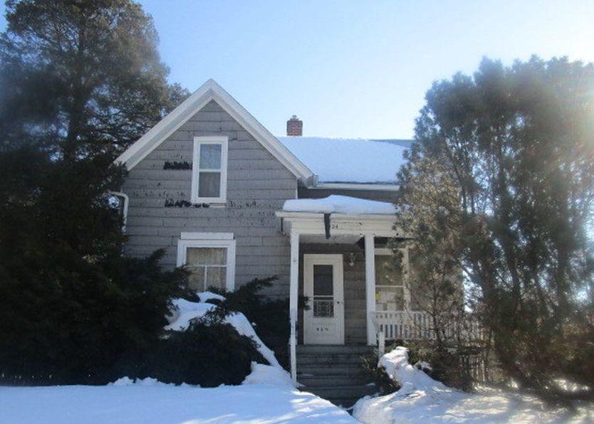 Property #29960878 Photo