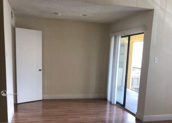 Property #29961306 Photo