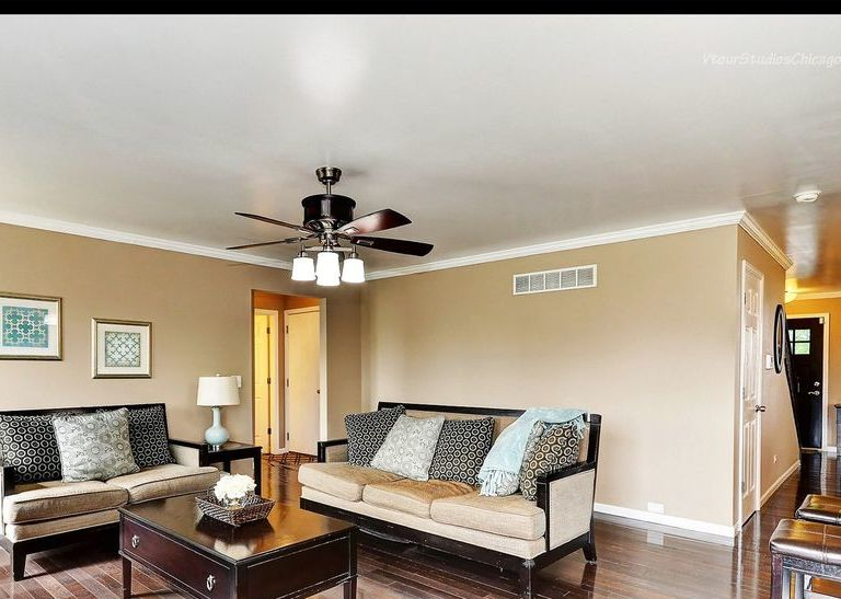 Property #29961551 Photo