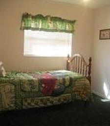 Property #29961756 Photo