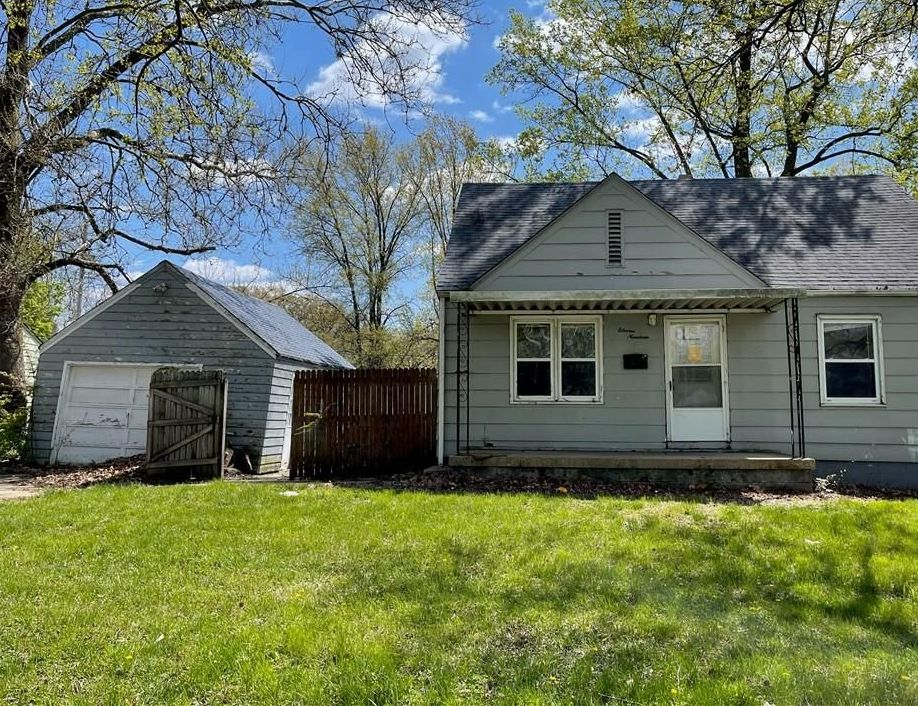 Property #29963689 Photo