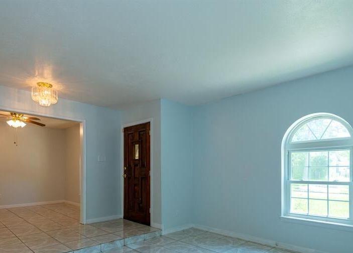 Property #29965980 Photo