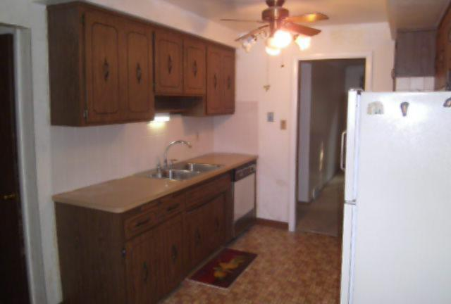 Property #29966539 Photo
