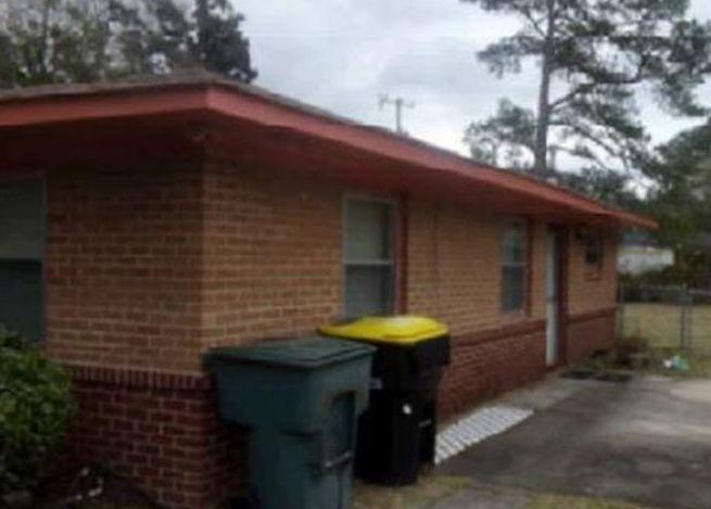 Property #29968861 Photo
