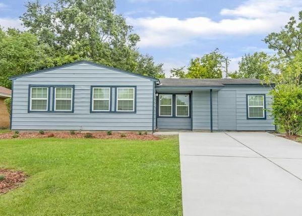 Property #29972141 Photo