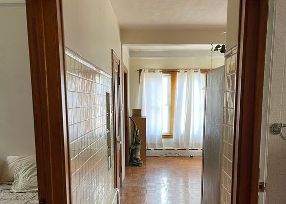 Property #29983201 Photo