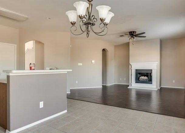 Property #29987554 Photo