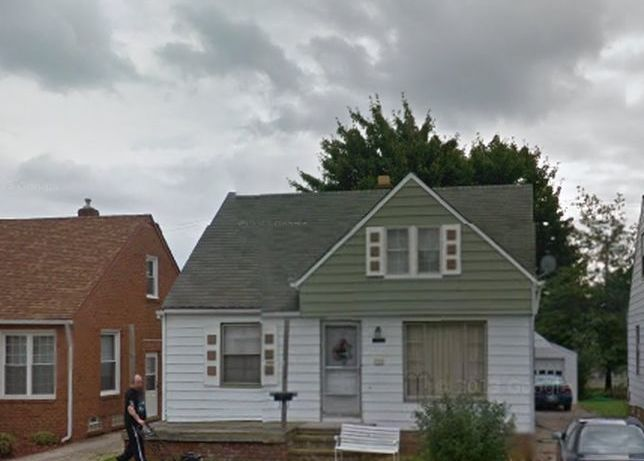 Property #29988255 Photo