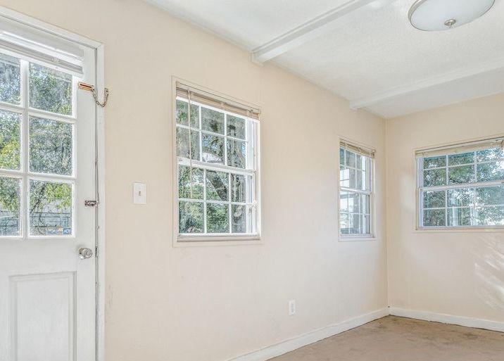 Property #29990362 Photo