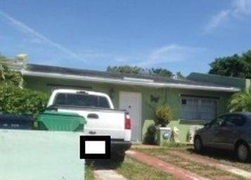 Property #29992267 Photo