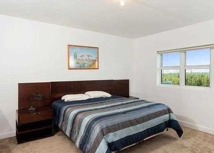 Property #29994624 Photo