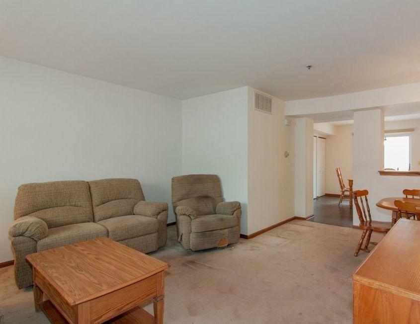 Property #29994722 Photo