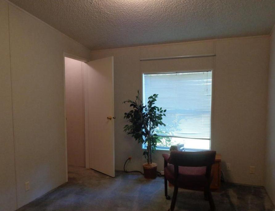 Property #29997174 Photo