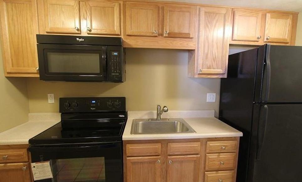 Property #29998185 Photo