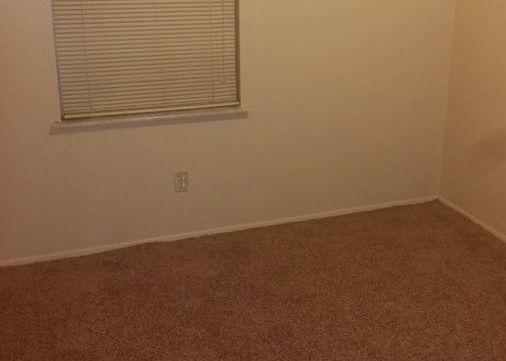 Property #30000665 Photo