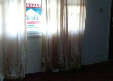 Property #30000935 Photo