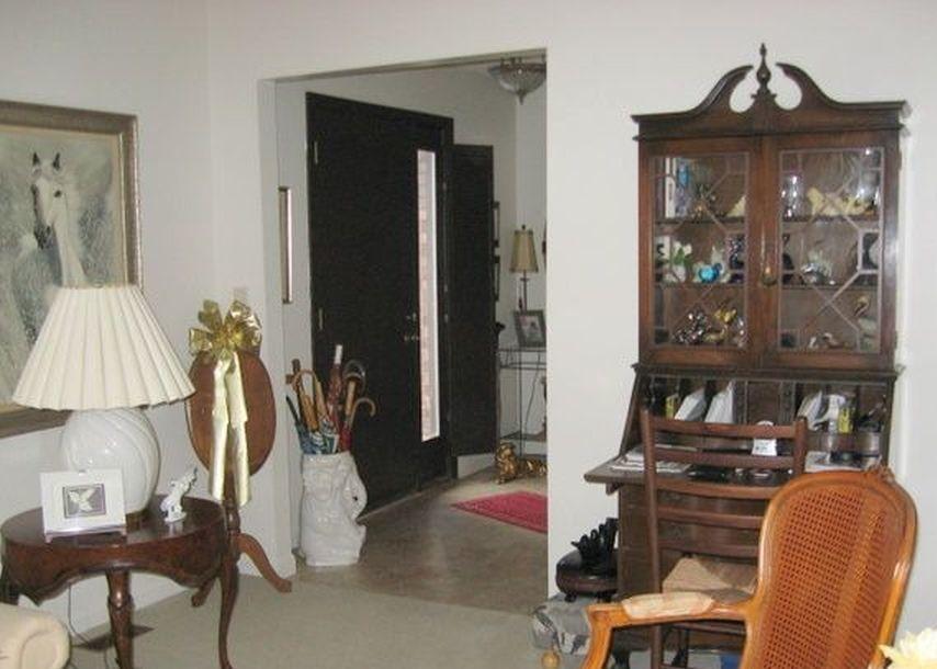Property #30001134 Photo