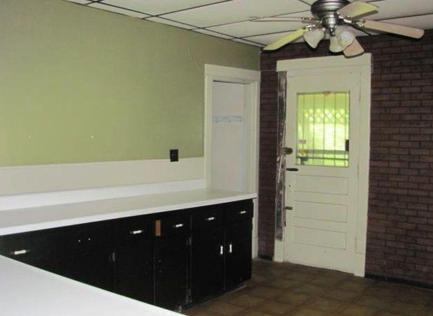 Property #30004203 Photo