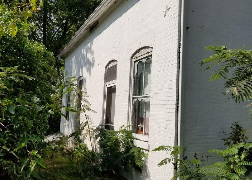 Property #30005613 Photo