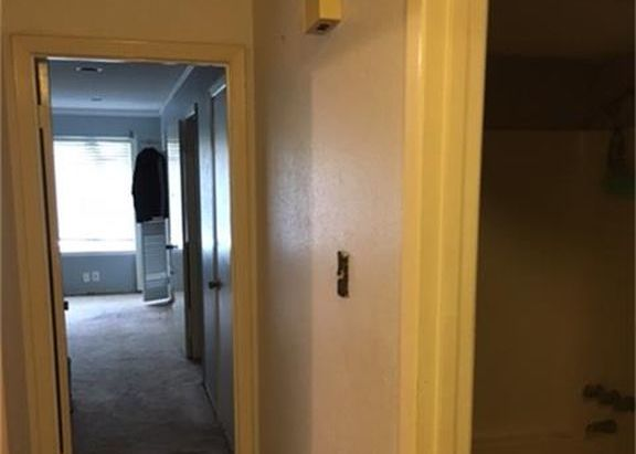 Property #30006718 Photo