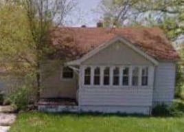 Property #30006724 Photo