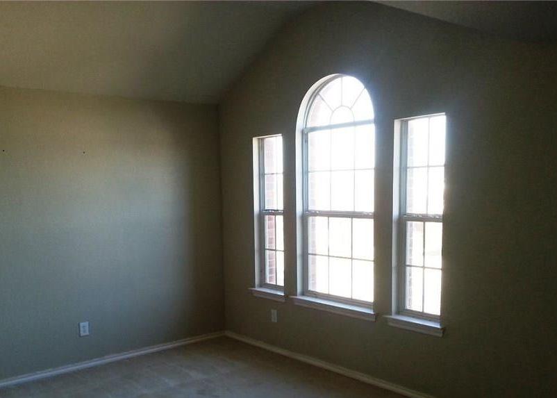 Property #30006745 Photo