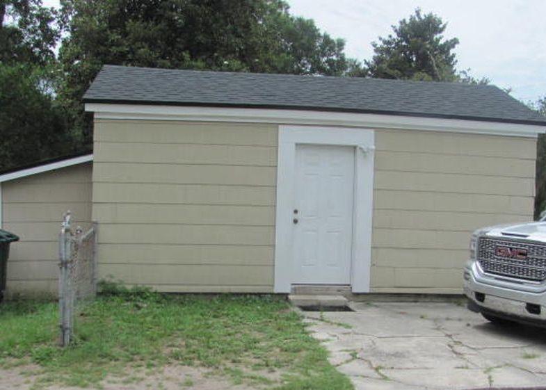 Property #30007603 Photo