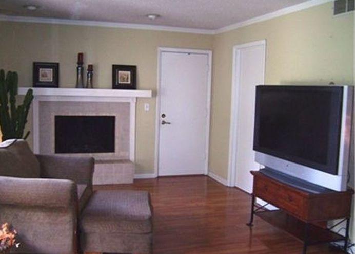 Property #30007748 Photo