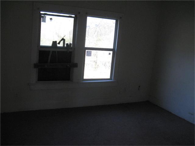 Property #30011139 Photo