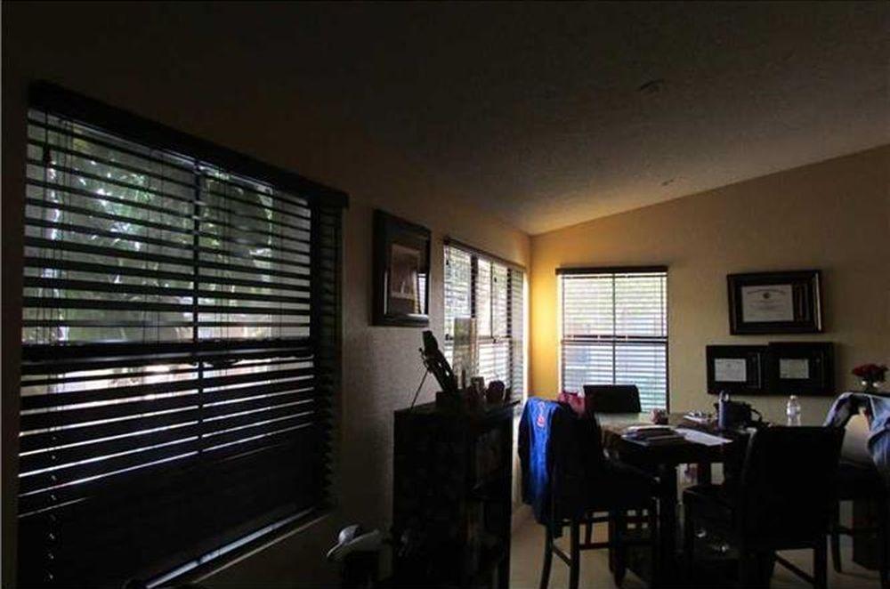Property #30011803 Photo