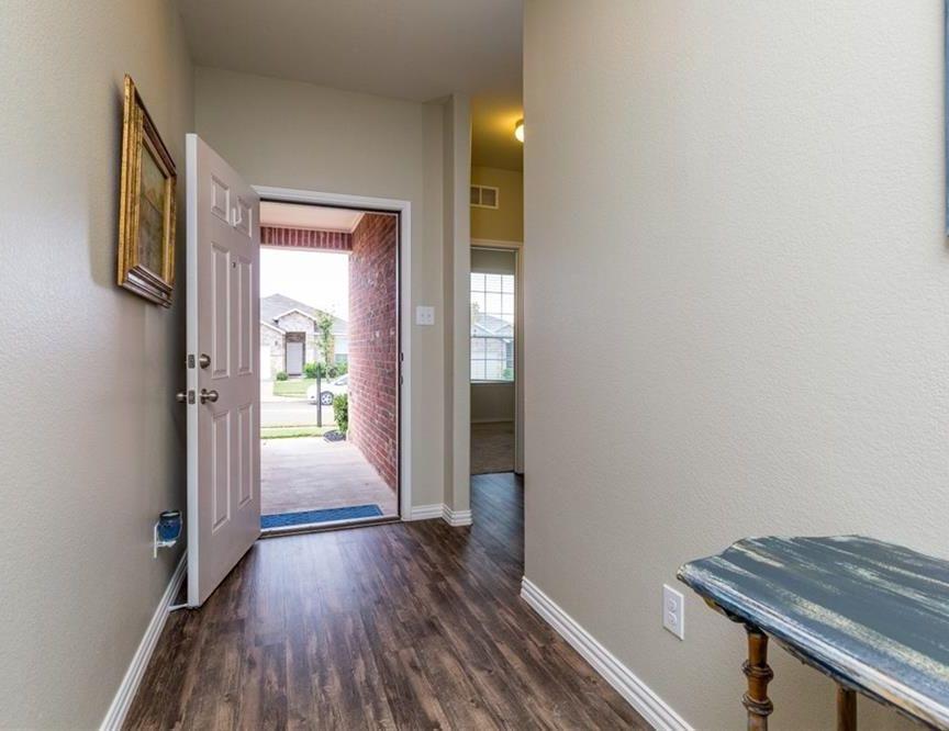 Property #30012302 Photo