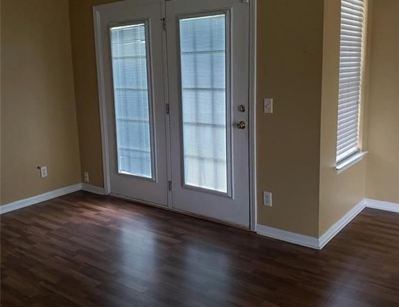 Property #30013361 Photo