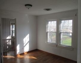 Property #30014996 Photo
