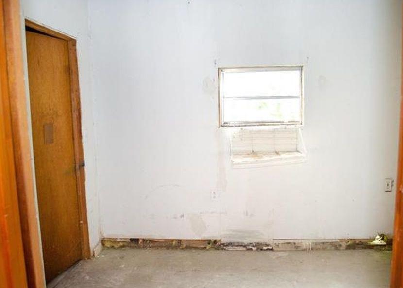 Property #30015021 Photo