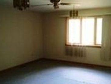 Property #30015742 Photo