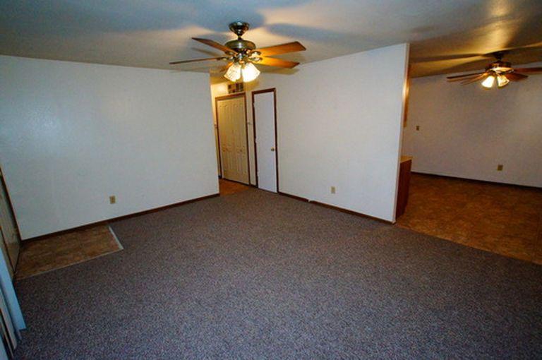 Property #30016328 Photo