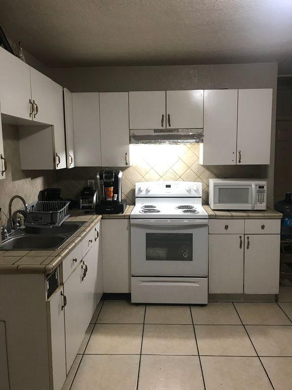 Property #30017287 Photo
