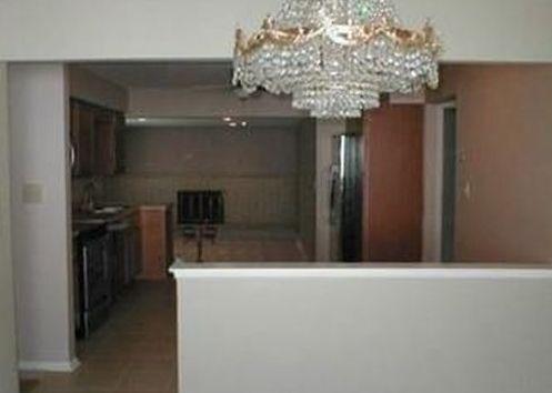 Property #30021868 Photo