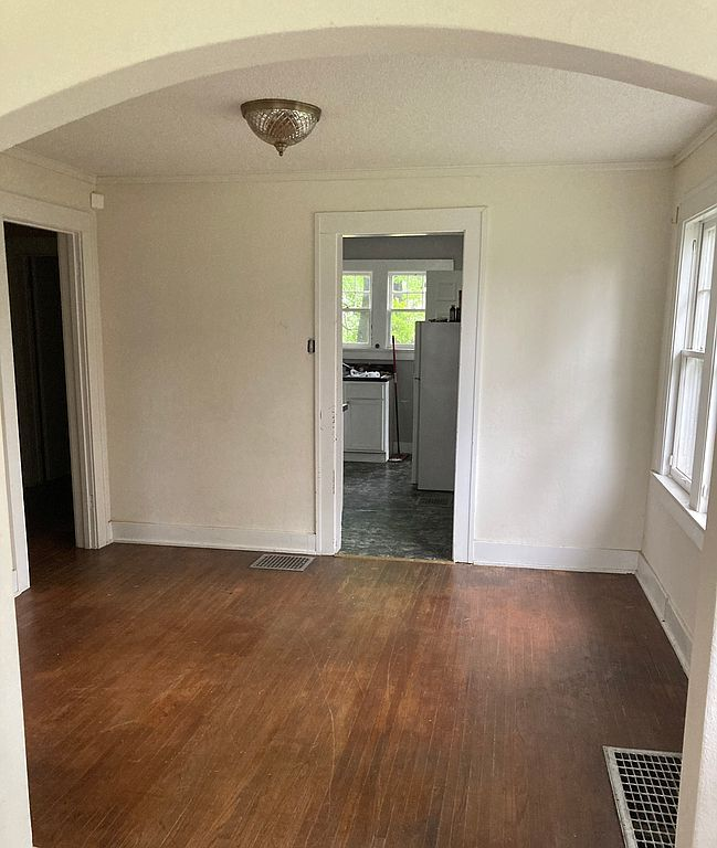 Property #30022416 Photo