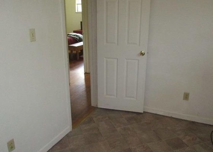 Property #30025080 Photo